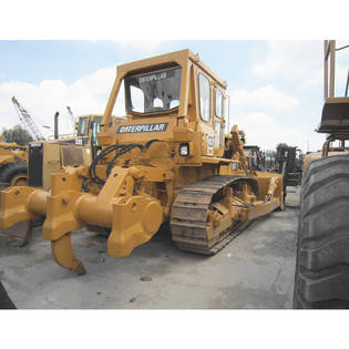 2016-caterpillar-d7g-cover-image