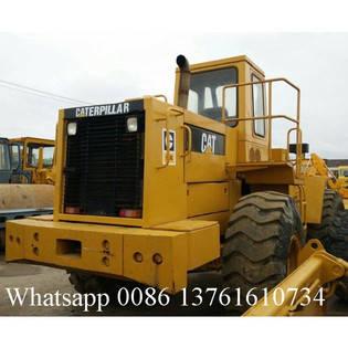 2012-caterpillar-950e-56508-cover-image