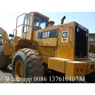 2010-caterpillar-950e-cover-image