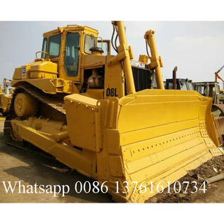 2016-caterpillar-d8l-cover-image