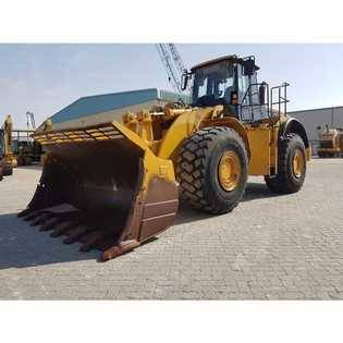 2009-caterpillar-980h-cover-image