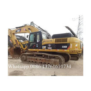 2018-caterpillar-336dl-56598-cover-image