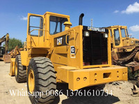 2012-caterpillar-966e-56603-equipment-cover-image