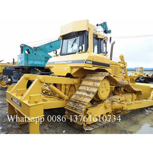 2015-caterpillar-d6r-lgp-cover-image