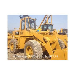 2010-caterpillar-950e-56610-cover-image