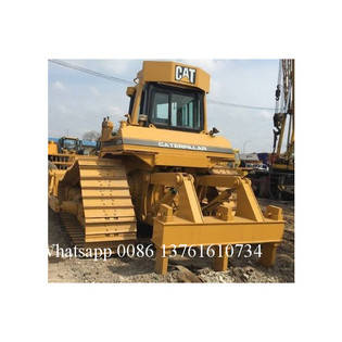 2015-caterpillar-d7h-56611-cover-image
