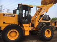 2018-xcmg-lw500fn-equipment-cover-image