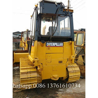 2014-caterpillar-d4c-lgp-cover-image