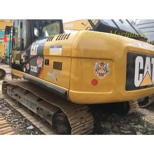2016-caterpillar-320d-56643-cover-image
