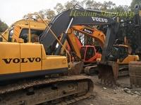 2014-volvo-ec210blc-56658-equipment-cover-image