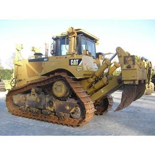 2008-caterpillar-d8t-16238-cover-image