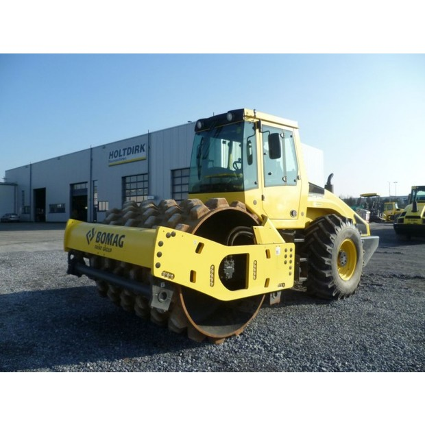 2013-bomag-bw-213-pdh-4-269658