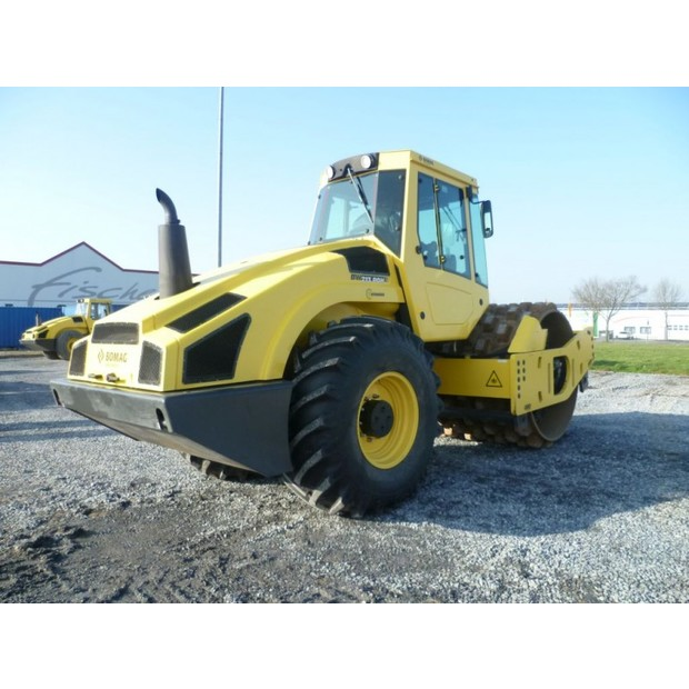 2013-bomag-bw-213-pdh-4-269659