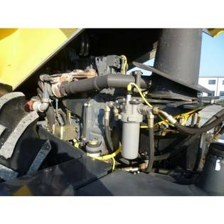 2013-bomag-bw-213-pdh-4-269661