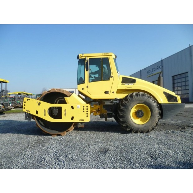 2013-bomag-bw-213-pdh-4-269662