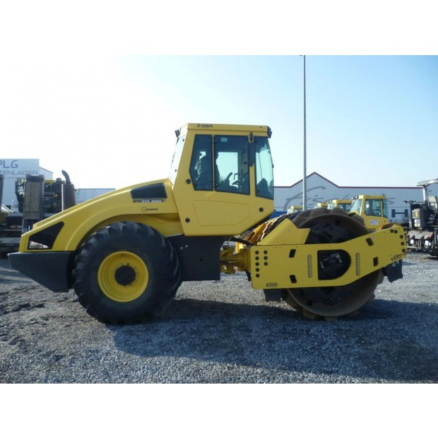 2013-bomag-bw-213-pdh-4-269665