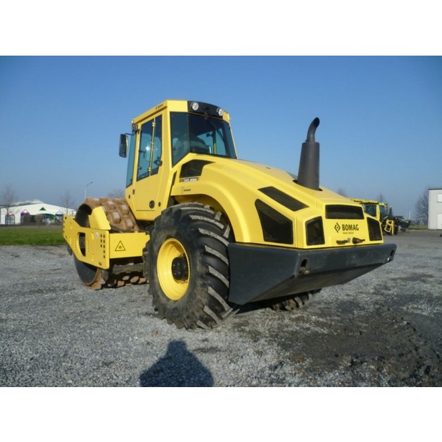 2013-bomag-bw-213-pdh-4-269667