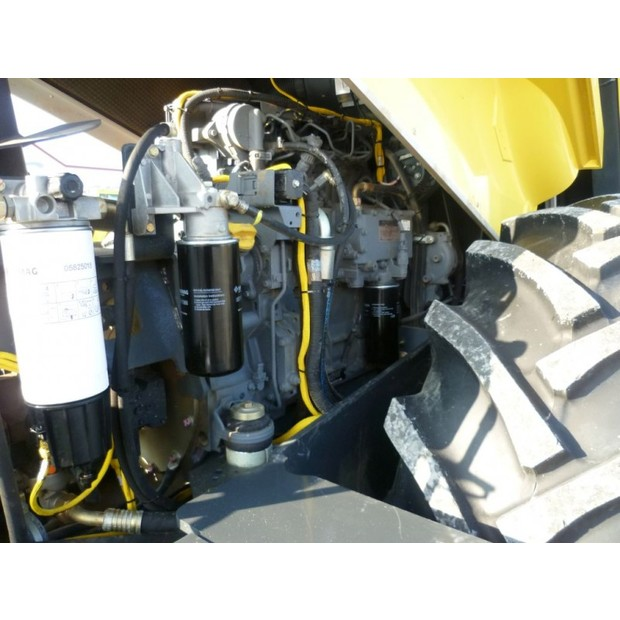 2013-bomag-bw-213-pdh-4-269668