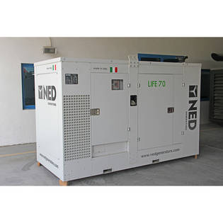 2019-ned-generators-l187f0-cover-image