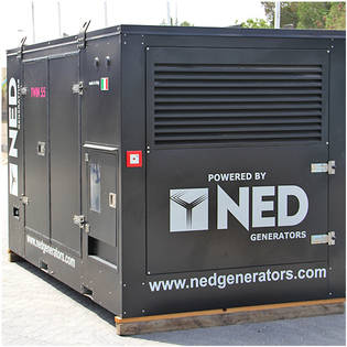 2019-ned-generators-t110f3-pw-cover-image
