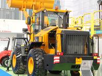 2015-lonking-cdm856-equipment-cover-image