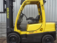 2008-hyster-h3-0ft-56716-equipment-cover-image