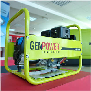 2018-genpower-gbs40-m-cover-image