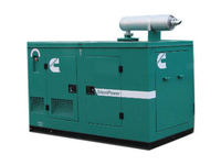 2016-mil-power-icc30-equipment-cover-image