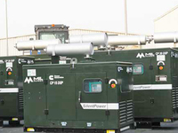 2016-mil-power-icc100-equipment-cover-image