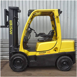 2016-hyster-h3-0ft-cover-image