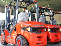 2014-lonking-lg30dt-56750-equipment-cover-image