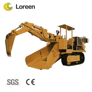 2019-loreen-new-zwy-160-55-75l-loader-machine-cover-image