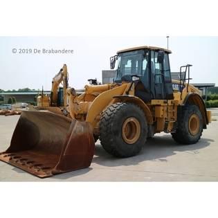 2011-caterpillar-950h-56840-cover-image