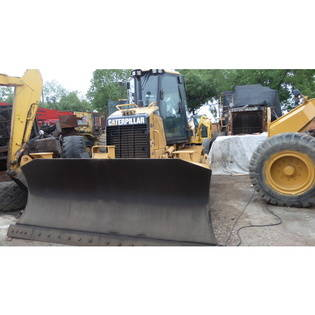 2015-caterpillar-d5k-56854-cover-image