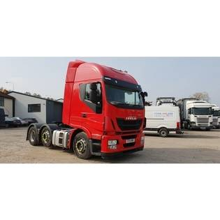 2014-iveco-stralis-480-cover-image