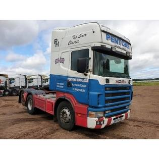 2002-scania-124l-420-cover-image