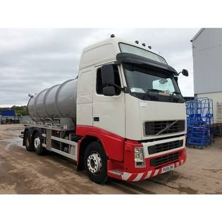 2008-volvo-fh440-56913-cover-image