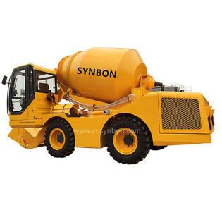 2020-synbon-sym3500-cover-image