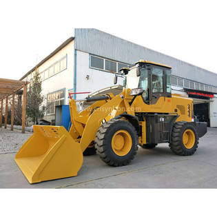 Buy Used Construction equipment and Machinery   Plant