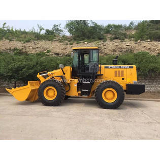Buy Used Construction equipment and Machinery | Plant