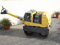 2013-wacker-neuson-rd7h-s-equipment-cover-image