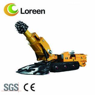 2019-loreen-ebz260-roadheader-2896989