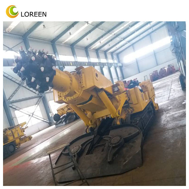 2019-loreen-ebz260-roadheader-2897022
