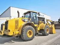 2010-caterpillar-966h-17286-equipment-cover-image