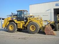 2011-caterpillar-966h-17287-equipment-cover-image
