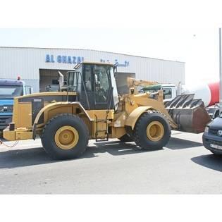 1999-caterpillar-950g-304251