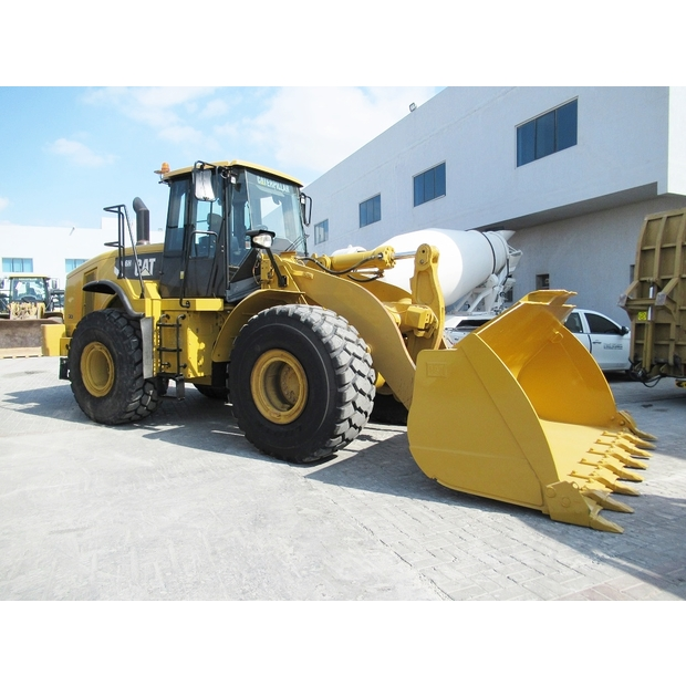2013-caterpillar-966h-17292-cover-image