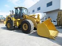 2013-caterpillar-966h-17292-equipment-cover-image
