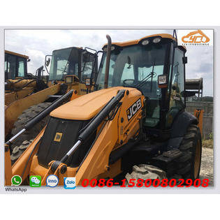 2014-jcb-3cx-57312-cover-image