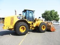 2010-caterpillar-966h-17294-equipment-cover-image